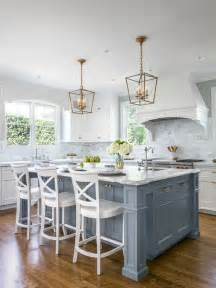 Houzz Kitchen Designs by Traditional Kitchen Design Ideas Amp Remodel Pictures Houzz