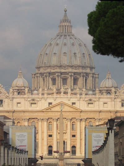 the vatican all the rome info gt pictures of the vatican city