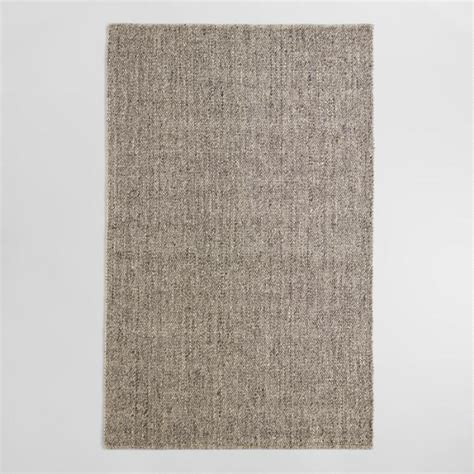 large area rugs lowes large area rugs lowes 187 rug octagon area rugs home interior design www vintiqueshomedecor