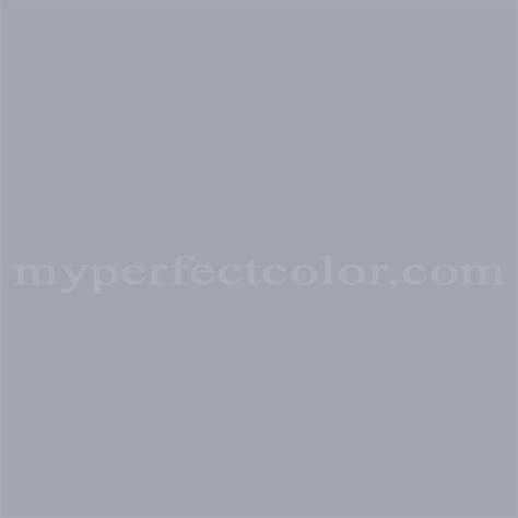 glidden gln57 dolphin grey myperfectcolor