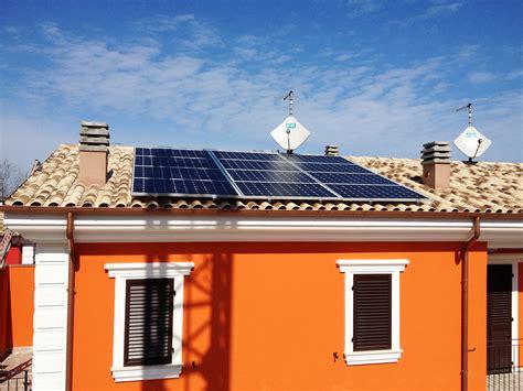 metano porto recanati fotovoltaico porto recanati impianti installati