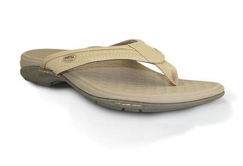 high arch sandals best mens flip flops for high arches sandals
