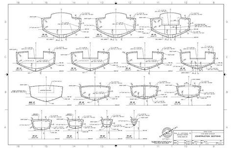 rc boat plans pdf image result for model boat plans boats pinterest