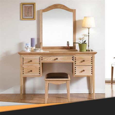 scandinavian modern style furniture dodge japanese oak