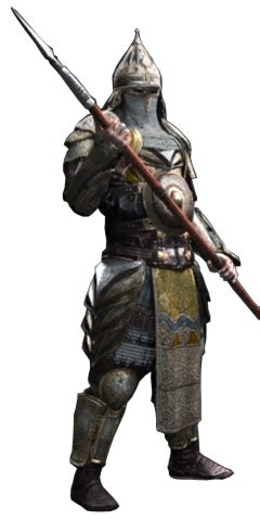 Ottoman Empire Assassins Creed by Image Ottomans Png Assassin S Creed Wiki Fandom