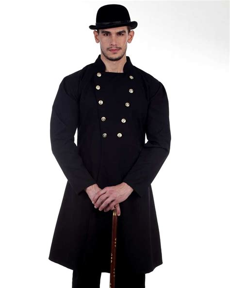gentleman s gentleman s coat c1321 men s coats
