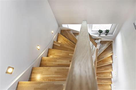 Spots Für Badezimmer by Design Treppe Licht