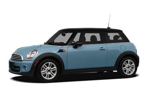 free service manuals online 2012 mini cooper interior lighting 2012 mini cooper pictures