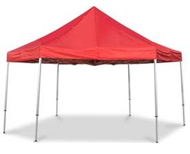 Portable Outdoor Tent Canopy Canopies Portable Canopy Tent