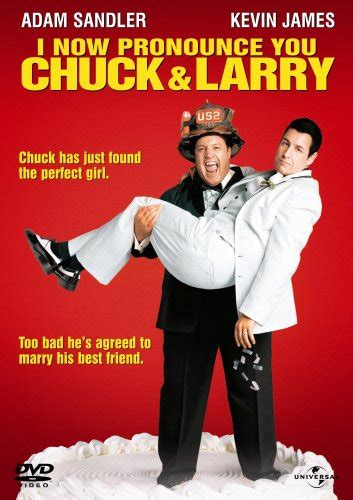 Watch Now Pronounce Chuck Larry 2007 301 Moved Permanently