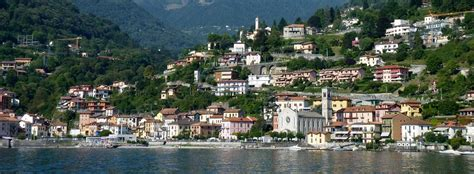 best como argegno italy find the best things to do in argegno
