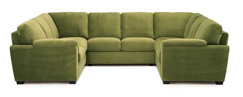 square sofas square sectional sofa group hereo sofa