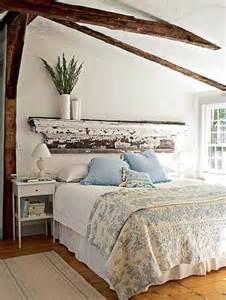 t 234 te de lit en bois r 233 cup pour la d 233 co de chambre