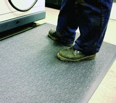 Diy Anti Fatigue Mat by 1000 Images About Standing Desk For Jgsiii On