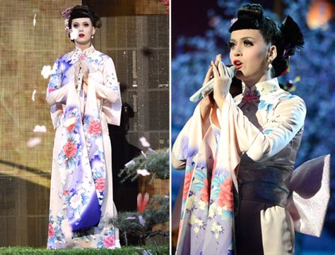 images of katy perry gzsihai com asiana asam news