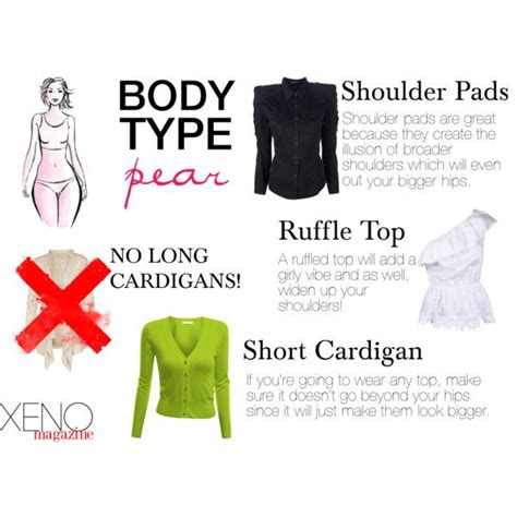 best workoutfor women over 50 with pearshaped body 131 best images about styles for a pear shape on pinterest