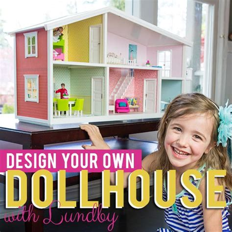 make your own dolls house furniture make your own dolls house furniture home mansion