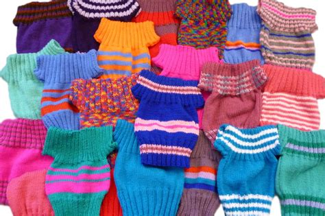 knitting for charity africa knit and stitch from black sheep wools 187 archive