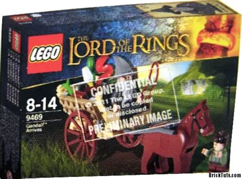 Lego Lord Of The Rings Lotr Hobbit 30211 Uruk Hai Orc With Ballist user sunflashtheawesome lego anounces lord of the rings and the hobit sets the one wiki