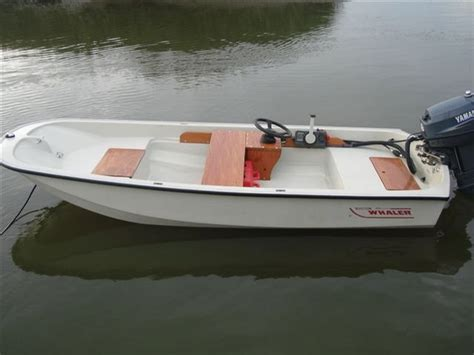 yamaha boats any good boston whaler 11 the hull truth boating and fishing forum