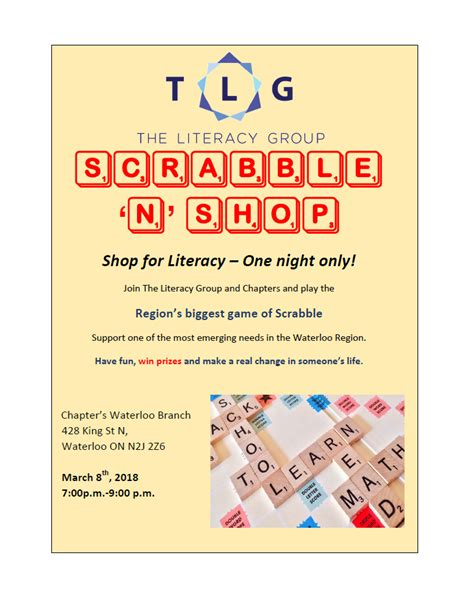 scrabble coupons the literacy archives andrew shackleton
