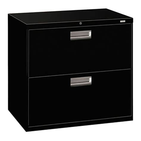 hon 600 series lateral file cabinet hon 4 drawer lateral file cabinet hon cabinet 600 series