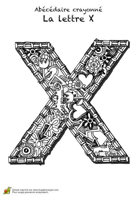 Lettre X Contrat De Travail 2018 File Lettre X Cuisinier Herisson Cfz Jpg Wikimedia Commons