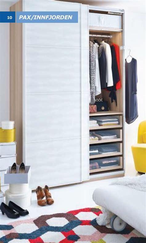hauteur plafond minimum dressing ikea armoire ikea le meilleur du catalogue