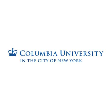 Columbia Jd Mba Tuition by Graduate School Outcomes Schreyer Honors College Shc