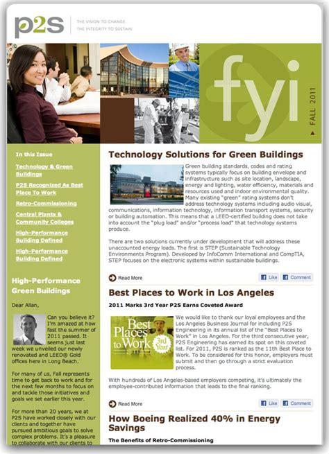 Google Design Newsletter | design newsletters google search newsletter templates