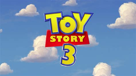 just one day film wiki toy story 3 film study color and lighting a dreamer