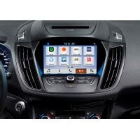 ford sync  sd card navigation map europe latest update