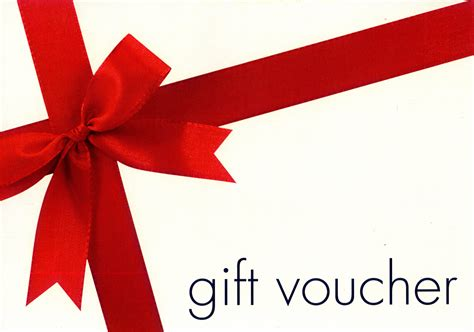 Home Design Online by Gift Voucher 163 10 Pukka