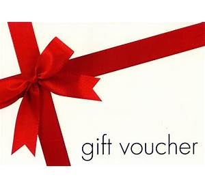 75 christmas gift certificate template uk resume format for free gift certificate template 101 designs customize yelopaper Choice Image