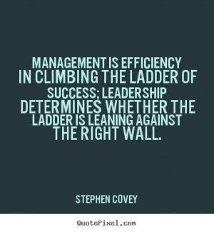 stephen covey quotes  success quotesgram