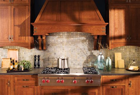 Non Wood Kitchen Cabinets craftsman style cabinets how to create craftsman style