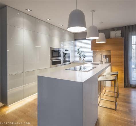 a駻ation cuisine best designer de salle de bain images design trends 2017