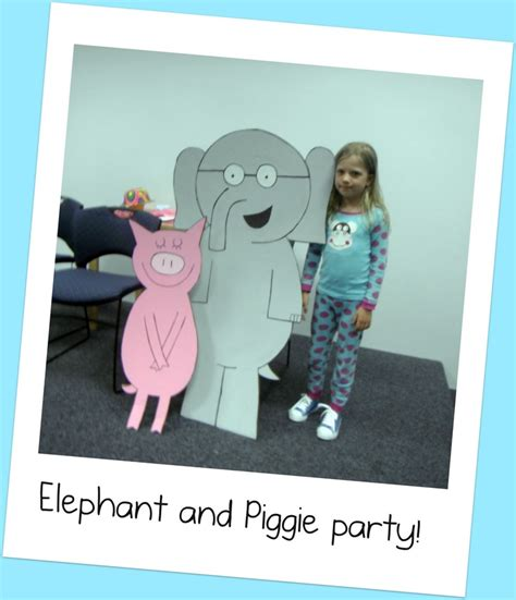 mo willems elephant and piggie library crafts and activity ideas 17 best images about elephant piggie pigeon and mo