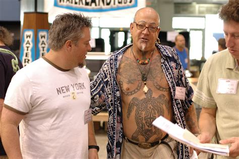 david allan coe tattoo top richard rawlings says images for tattoos