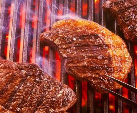 cucinare picanha churrasco picanha la ricetta per preparare il churrasco