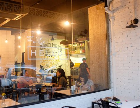 section 17 cafe hello by kitchen mafia at section 17 pj review