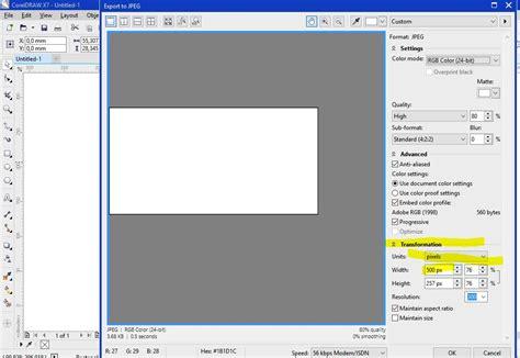 coreldraw x7 tutorial for beginners help for beginner coreldraw x7 coreldraw graphics