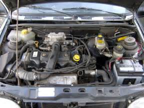 1995 ford fiesta engine 2003 ford ka johnywheels