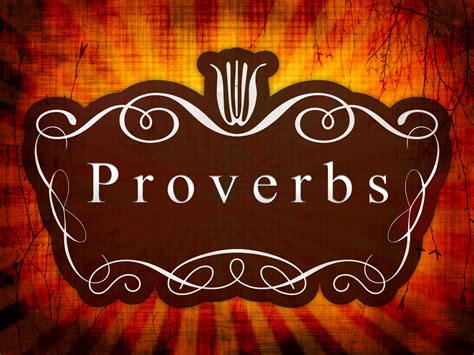 the book of albanian sayings cultural proverbs books words to live by the power of lao proverbs laos