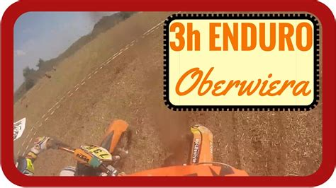 Youtube Motorradrennen Videos by Vlog Soc 3h Enduro Motorradrennen Oberwiera Youtube