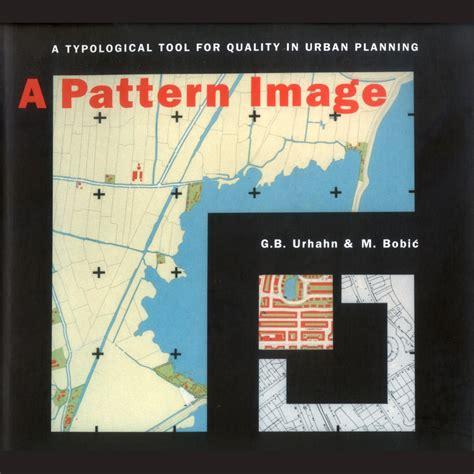 a pattern image urhahn publicatie archieven urhahn