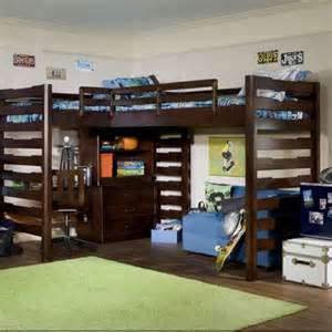 unique bunk beds loft beds stuff for the boys by clyde the most unique and awesome bunk beds homestylediary com