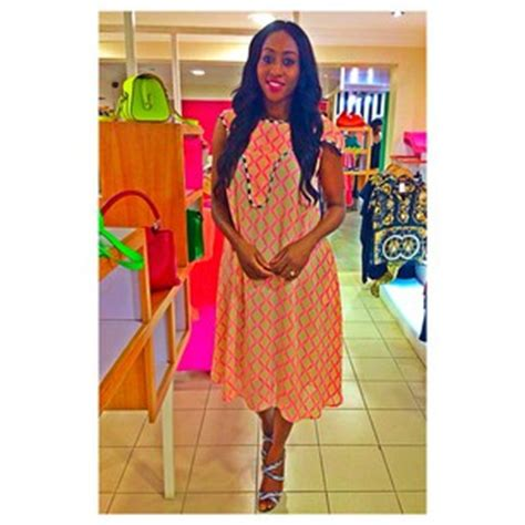 Gamis Maxi Dress Syari Delvita The Most Stylish We Loved
