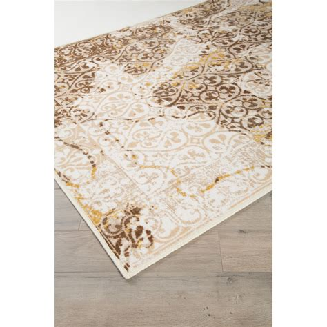 transitional area rug signature design by transitional area rugs jariath