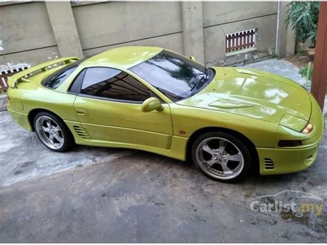free car manuals to download 1998 mitsubishi gto auto manual mitsubishi gto 1991 3 0 in johor manual coupe yellow for rm 58 800 2370934 carlist my